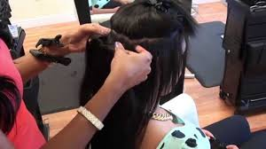 international hair company indian remy clip in hair extensions international hair company