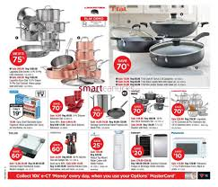 Spice Rack Canadian Tire Canadian Tire On Flyer February 27 To March 5