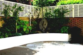 Small Pebble Garden Ideas Small Garden Ideas Beside For A Genius With Affordable And