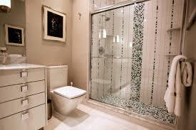 Mosaic Tiled Bathrooms Ideas Mosaic Tile Designs For Bathrooms Staggering Home Ideas