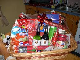 christmas baskets ideas christmas gift basket ideas christmas celebration