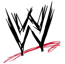 coloring download wwe logo coloring pages wwe coloring pages