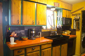 Indoor Kitchen Chef Jack Gilmore U0027s Lake House Has The Outdoor Kitchen Of Your