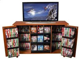 The Simple Storage Cabinet With Top Fresh Dvd Storage Cabinet With Doors Broxtern Wallpaper And