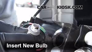 2010 toyota corolla brake light bulb brake light change 2014 2017 toyota corolla 2014 toyota corolla s
