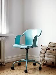 Ikea Office Swivel Chair 212 Best Ikea Fan Faves Images On Pinterest Ikea Fans Ikea