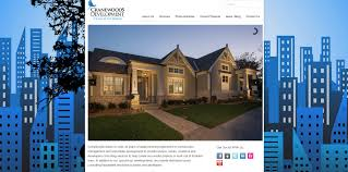 home addition design help estrela interactive partial web design portfolio estrela