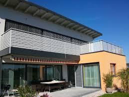 balkone alu alubalkone hiag alubalkone vom profi spezialist für alubalkone