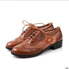 womens boots size 12 medium get cheap boots for big size 3 aliexpress com