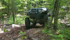 jeep jamboree 2017 dragon s tail jeep jamboree trail bethel western maine mountain
