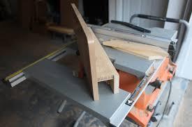 Bench Around Tree Plans Wooden Bench Around A Tree Kashiori Com Wooden Sofa Chair