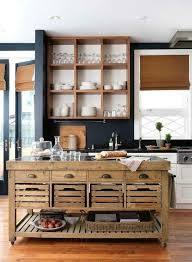 storage kitchen island 39 kitchen island ideas with storage digsdigs