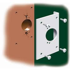 kitchen cupboard door hinge repair kit b q cupboard door repair kit