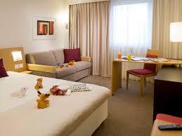 prix chambre novotel hôtel à bordeaux novotel bordeaux centre