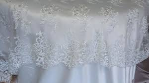 cheap lace overlays tables black lace overlay tablecloth table linens linens and beyond a lace