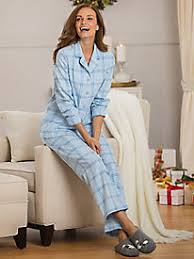 Most Comfortable Pajamas For Women Womens Pajamas Robes U0026 Nightgowns Sleepwear For Women Appleseeds
