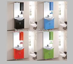 Factory Direct Bathroom Vanities by Italy Design Wall Hang Factory Direct Bathroom Vanities Buy