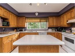 Kitchen Cabinets Moncton M112932 Greater Moncton Realtors Du Grand Moncton