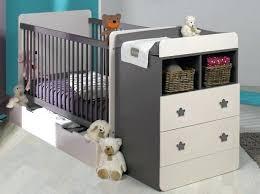 magasin chambre bebe meuble bebe magasin meuble enfant a ensemble chambre bacbac meuble