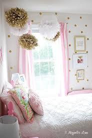 the 25 best little bedrooms ideas on pinterest
