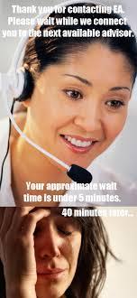 Customer Service Meme - customer service meme by ikkigear on deviantart