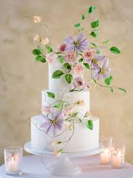 Wedding Cake Surabaya 25 Prettiest Wedding Cakes We U0027ve Ever Seen