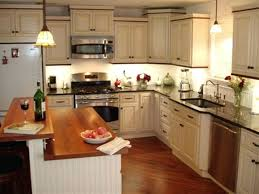 antique white kitchen cabinets with black appliances u2013 aexmachina info
