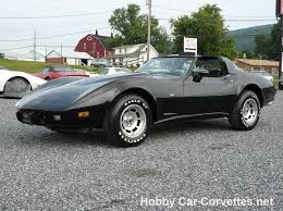 79 corvette l82 specs 103 best corvette images on chevy corvette summer and