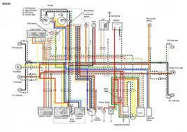 suzuki gn250 wiring diagram suzuki wiring diagrams instruction