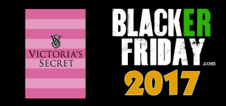 black friday pink sale victoria u0027s secret black friday 2017 sale u0026 deals blacker friday