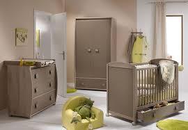 chambre bébé petit espace chambre de bébé comment bien l aménager sans perte de place