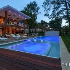 home design app review home design app review geometric mid century modern tributary