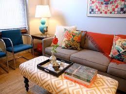 Ottoman Ideas Top Ottoman Coffee Table Ideas With Additional Diy Home Interior