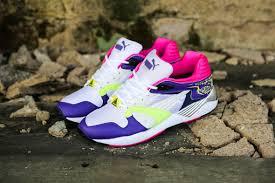Jual Trinomic Xs850 xs850 plus fall 2014 release info sneakers magazine