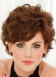womans short hairstyle for thick brown hair short hairstyles very short formal hairstyles wth side bangs for