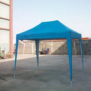 gazebo 2x3 metal gazebo wholesale metal gazebo wholesalers global sources