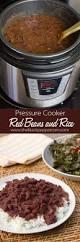 best 25 red beans recipe ideas on pinterest crockpot beans and