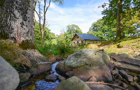 Wales Holiday Cottages by Wales Cottage Holidays Beautiful Self Catering Welsh Holiday
