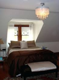 Bedroom Ceiling Light Fixtures Ideas Light Bedroom Ceiling Light Ideas