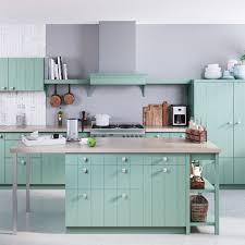 des photos de cuisine cuisine verte pourquoi l adopter