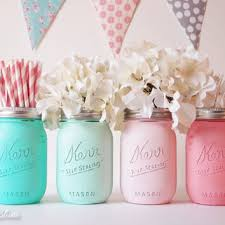 baby shower decorations for best baby shower centerpieces for girl products on wanelo