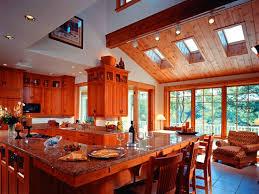 log cabin kitchen ideas 389 best log cabin kitchens images on log home kitchens