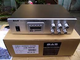 bathroom attractive kad digital stereo amplifier speaker set for