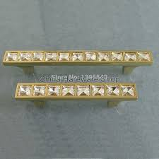 Knobs Or Handles For Kitchen Cabinets Hole To Hole 2 1 2 64mm Cabinet Knobs And Handles Cabinets Door