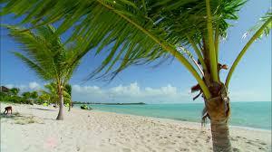 caribbean life hgtv
