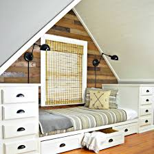 how to style a small bedroom small bedroom design how to make small bedroom bigger small bedroom design