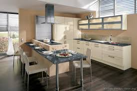 ideas for modern kitchens pictures of kitchens modern antique white kitchens