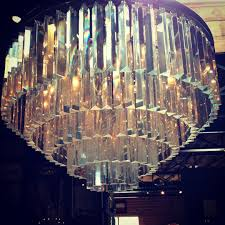 Lighting Fixtures Dallas Tx We This In Our Coco Republic Store In Brisbane Www