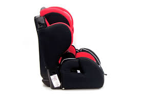 siege babyauto babyauto car seats babyauto car seat ezcon 9 36 kg 9 months