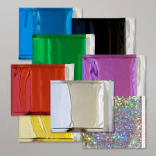 metallic gift bags hot gift bag shiny metallic bag for gift packing christmas fancy bag